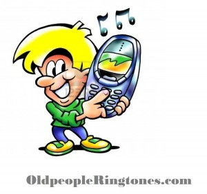 free ringtones downloads