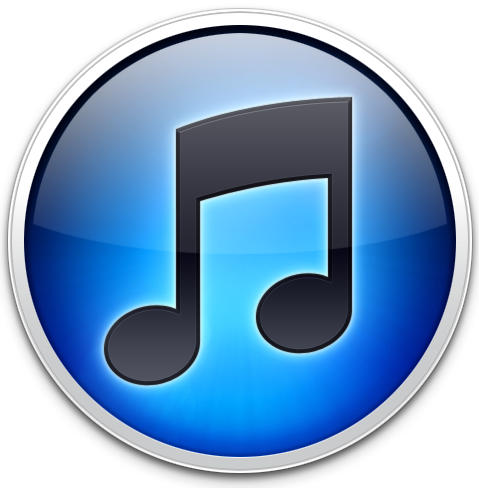 Free MP3 Ringtones Download